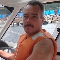 Фотография мужчины Valeru, 44 года из г. Хабаровск