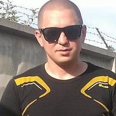 Фотография мужчины Никола, 33 года из г. Иркутск