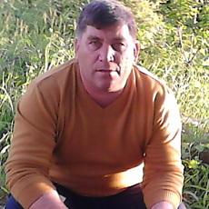 Фотография мужчины Emil, 44 года из г. Баку