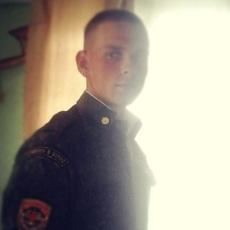 Фотография мужчины Александр, 22 года из г. Рогачев