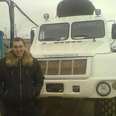 Фотография мужчины Михаил Юрьевич, 27 лет из г. Йошкар-Ола