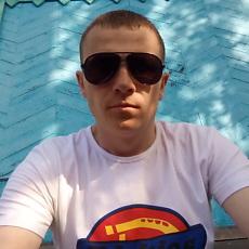 Фотография мужчины Sanhce, 30 лет из г. Хабаровск