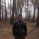 Фотография мужчины Виталик, 31 год из г. Алексадровка
