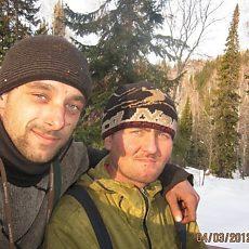 Фотография мужчины Mihan, 30 лет из г. Новокузнецк