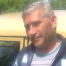 Фотография мужчины Сергей, 43 года из г. Полтава