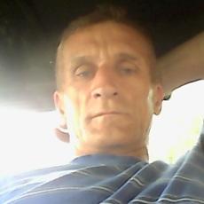 Фотография мужчины Сергей, 42 года из г. Шахты