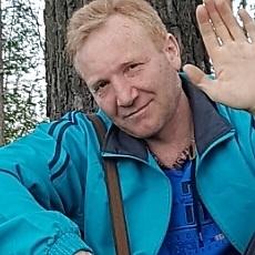 Фотография мужчины Roman, 47 лет из г. Саратов