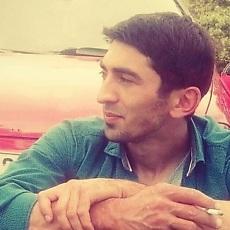Фотография мужчины Shmagi, 27 лет из г. Тбилиси
