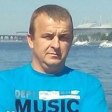 Фотография мужчины Александр, 37 лет из г. Чашники