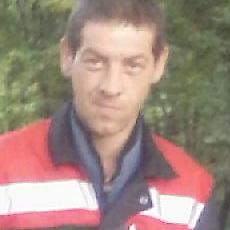 Фотография мужчины Protas, 42 года из г. Киев