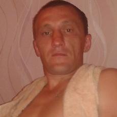 Фотография мужчины Denis, 33 года из г. Вологда