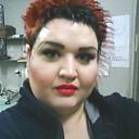 Фотография девушки Liza, 28 лет из г. Краматорск