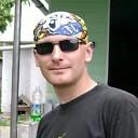 Фотография мужчины Богдан, 38 лет из г. Щорс