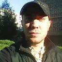 Фотография мужчины Саша, 30 лет из г. Ясиноватая