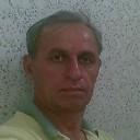 Магомед, 46 лет