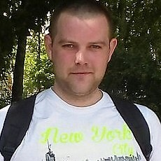Фотография мужчины Eduard, 26 лет из г. Шепетовка