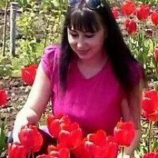 Фотография девушки Лана, 40 лет из г. Днепродзержинск