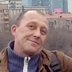 Фотография мужчины Сергей Я, 46 лет из г. Москва
