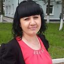 Фотография девушки Olga, 33 года из г. Переяславка