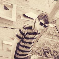 Фотография мужчины Никита, 20 лет из г. Иркутск