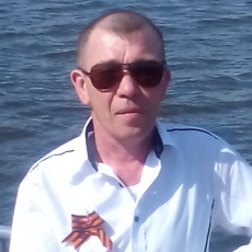 Фотография мужчины Валентин, 51 год из г. Чебоксары