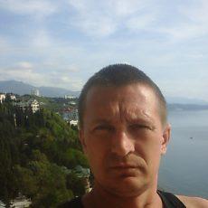 Фотография мужчины Николай, 40 лет из г. Ростов-на-Дону