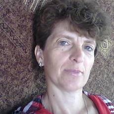 Фотография девушки Амелия, 43 года из г. Херсон
