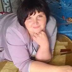 Фотография девушки иришка, 31 год из г. Саки