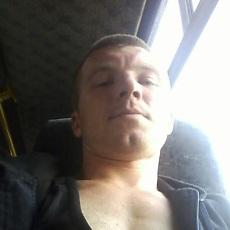 Фотография мужчины Moroz, 29 лет из г. Бахчисарай
