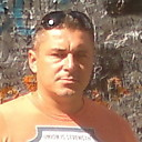 Georg, 40 лет