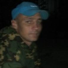 Фотография мужчины Иван, 30 лет из г. Минеральные Воды