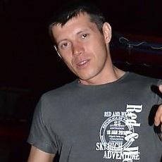 Фотография мужчины Юрий, 34 года из г. Ростов-на-Дону