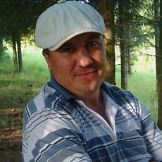 Фотография мужчины Фетис, 38 лет из г. Кричев