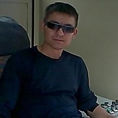 Фотография мужчины Азиз, 32 года из г. Ангрен