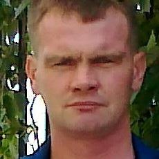 Фотография мужчины Саша Я, 39 лет из г. Липецк
