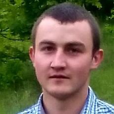 Фотография мужчины Павло, 21 год из г. Ровно