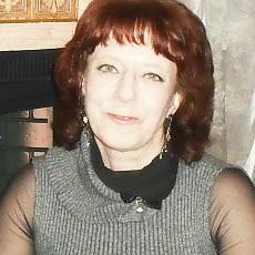 Фотография девушки Тамара, 49 лет из г. Лида