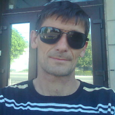 Фотография мужчины Юра, 39 лет из г. Киев