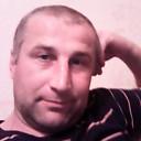 Миша, 43 года