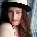 Фотография девушки Вредница, 27 лет из г. Вяземский
