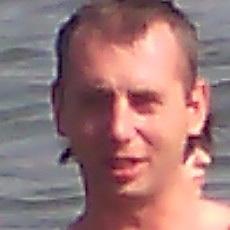 Фотография мужчины Пархом, 34 года из г. Ростов-на-Дону