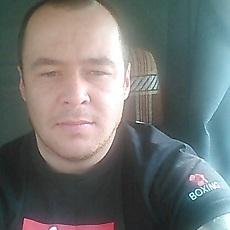 Фотография мужчины Zolot, 31 год из г. Омск