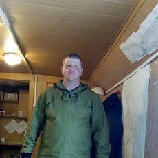 Фотография мужчины Владимир, 32 года из г. Томск