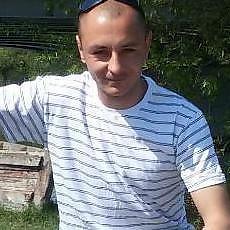 Фотография мужчины Anisya, 31 год из г. Коломна