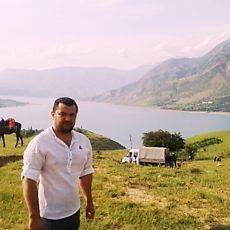 Фотография мужчины Бандюга, 30 лет из г. Ташкент