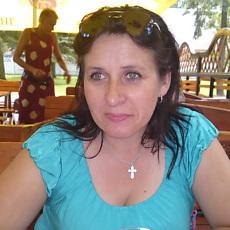 Фотография девушки Валюша, 42 года из г. Скидель