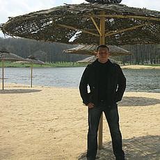 Фотография мужчины Роман, 36 лет из г. Волноваха