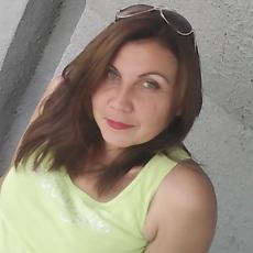 Фотография девушки Анна, 33 года из г. Киев