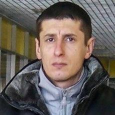 Фотография мужчины Himik, 33 года из г. Пинск
