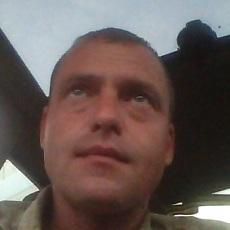 Фотография мужчины Den, 35 лет из г. Симферополь